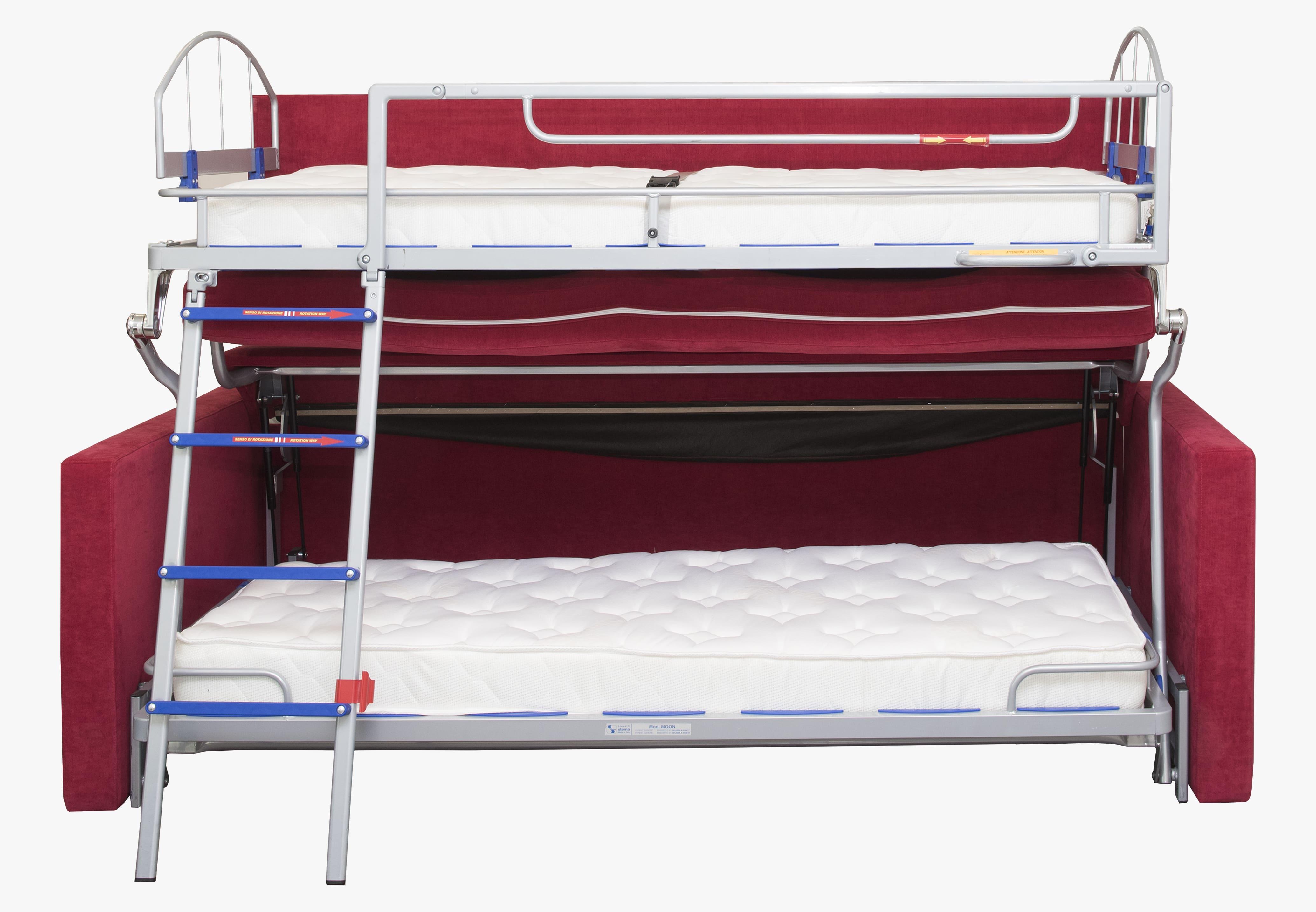 bunkbed-opened-min-2