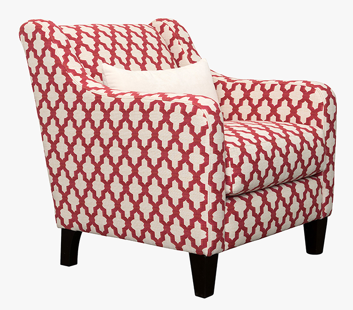 Talia Chair Cameo Collection