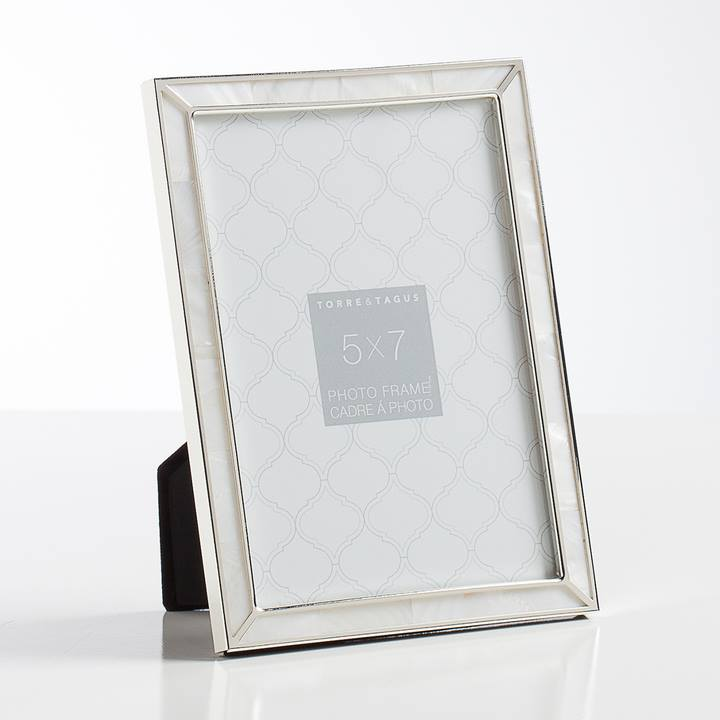 902510b-2