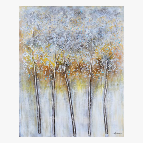 ol1311-family-trees-01-5
