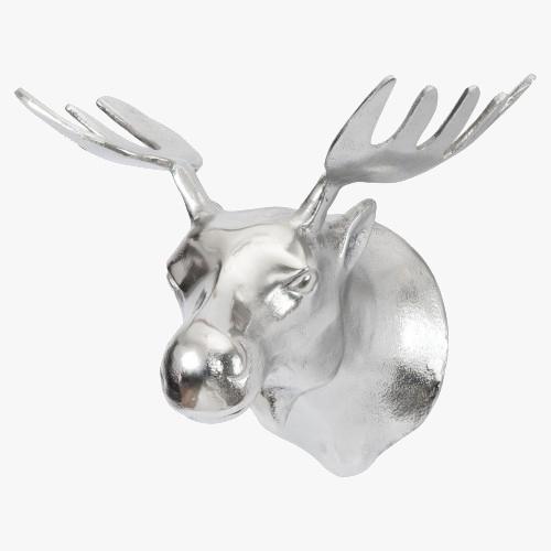 sta342-moose-head-01-5