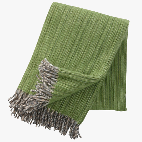 bjork_green_throw_new_800