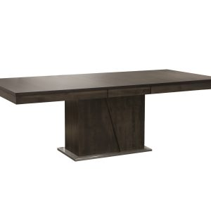 04256SN Madison Dining Table