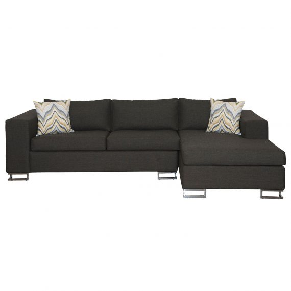 1007-Jessie-Sectional