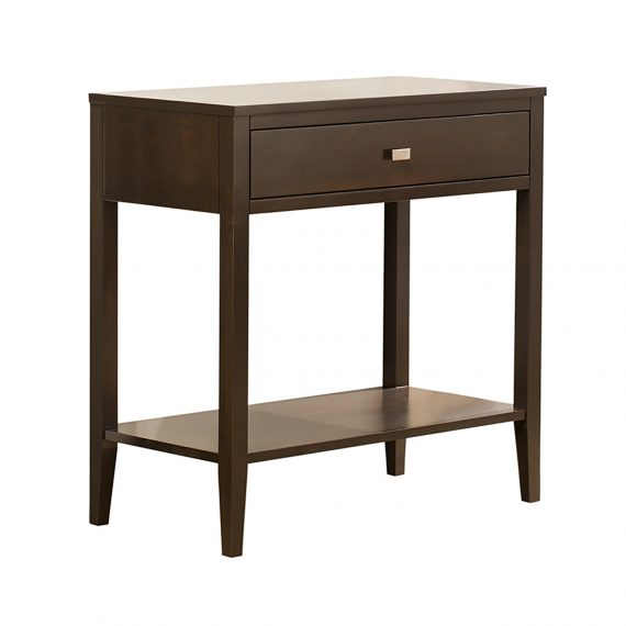 16036 Claire Small Sideboard