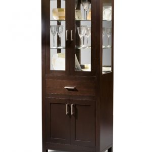 16660-Benjamin-Small-Display-Cabinet