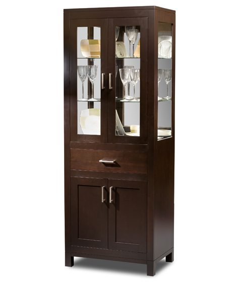 16660-Benjamin-Small-Display-Cabinet