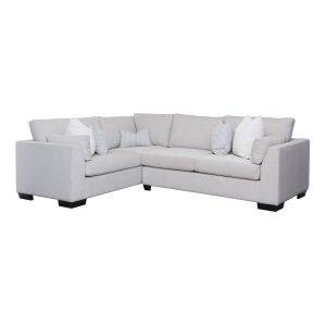 222-Brad-Sectional