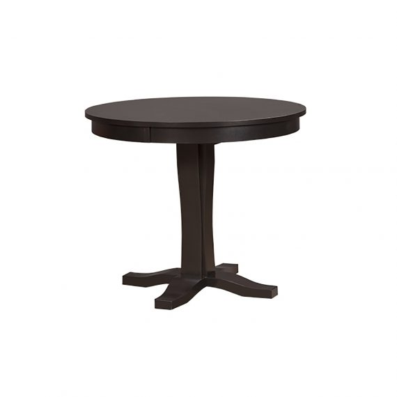 3535 Riley Dining Table