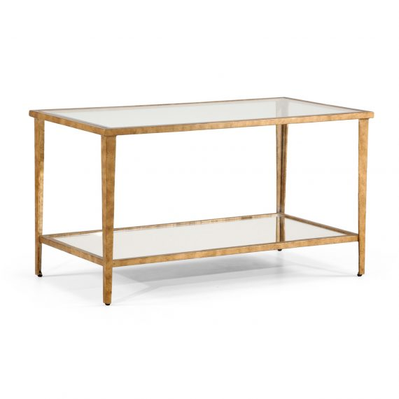 381354 Carson Cocktail Table