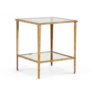 381355-Carson-End-Table-Gold