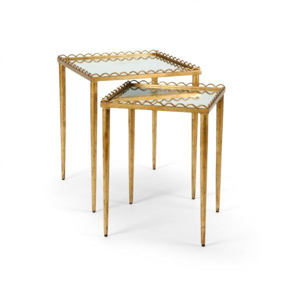 381704 Notting Hill Nested Tables