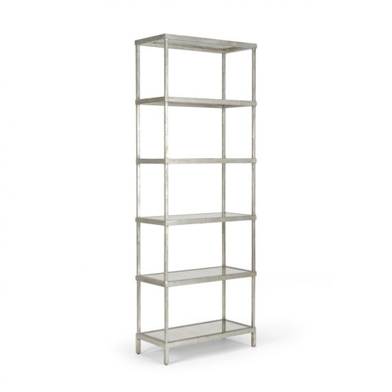 381710-Silver-Etagere