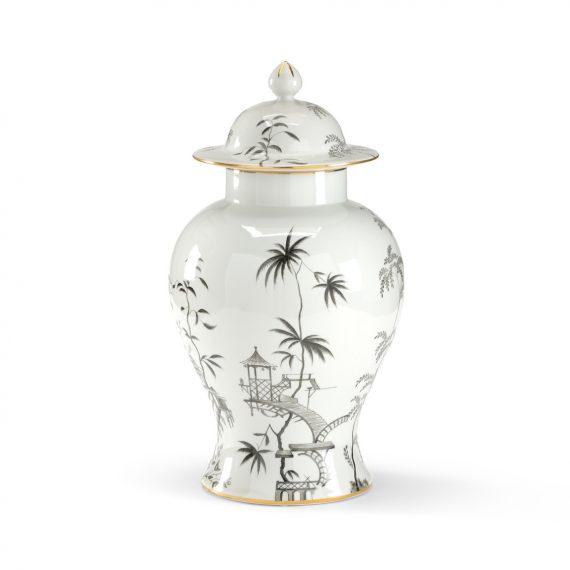 381729-Black-and-White-Chinoisserie-Jar