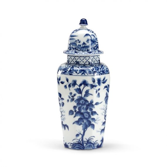 381765-Blue-and-White-Temple-Jar