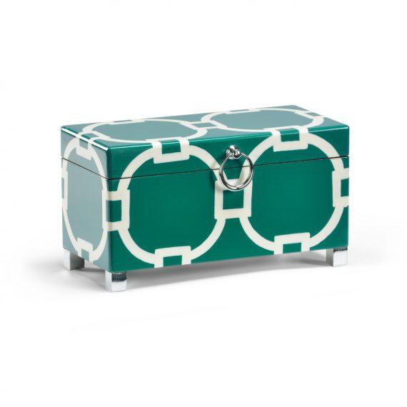381843-Small-Teal-Box