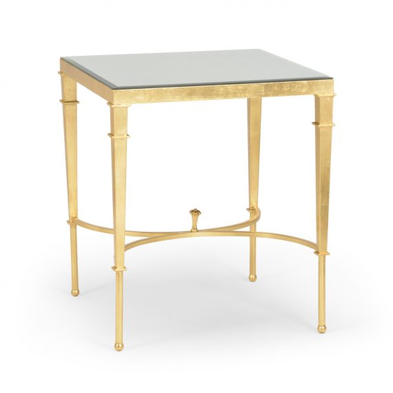 381866-Regent-Table-Gold