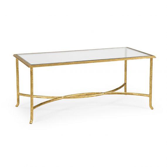 381984 Watson Coffee Table