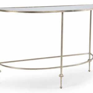 382011-French-Silver-console