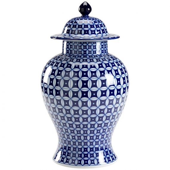 382126-Jordan-Covered-Vase