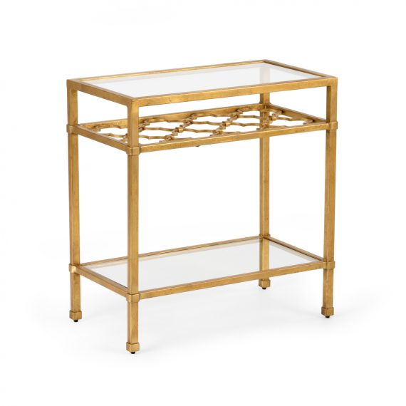 382297-Pacific-Coast-Side-Table-Gold