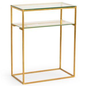 382951-Elgin-Side-Table