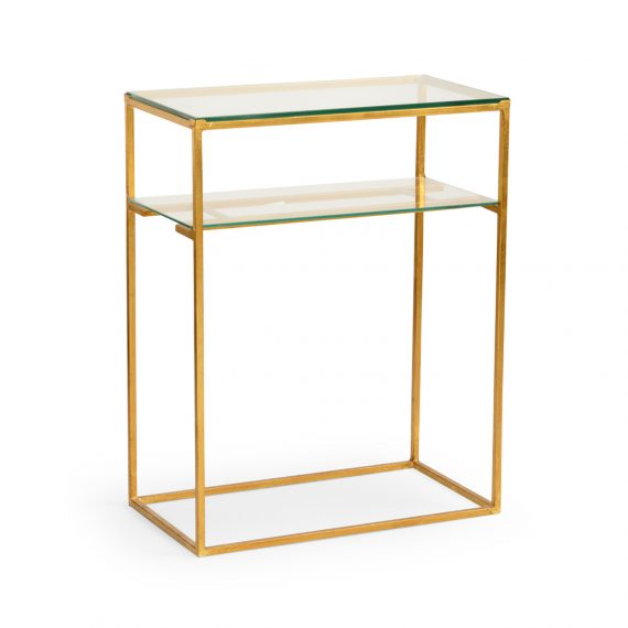 382951 Elgin Side Table