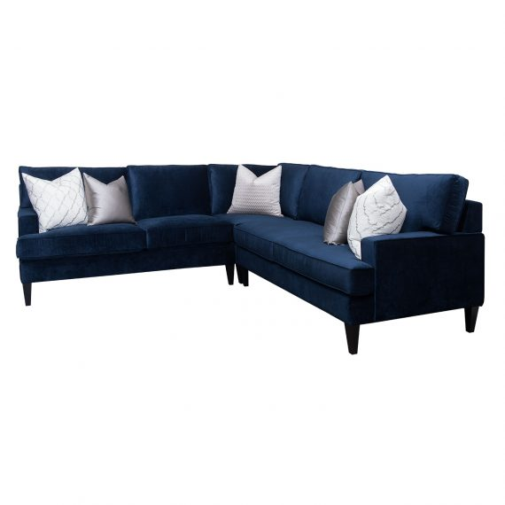 415-Charles-Sectional-1