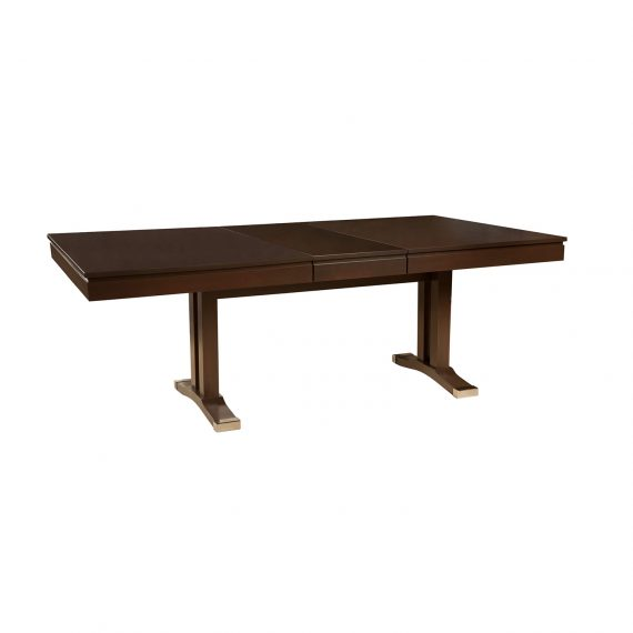 42124 Carter Dining Table