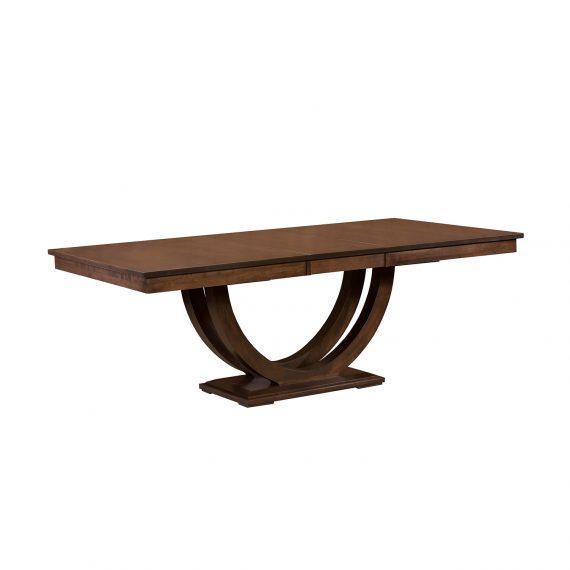4240 Jade Dining Table