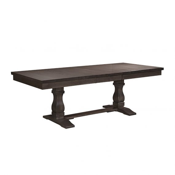 4572 Cassidy Dining Table
