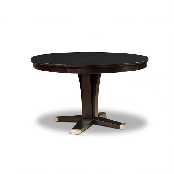 48025 Kenzie Dining Table