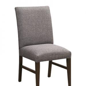 5031-Austin-Parson-Dining-Chair