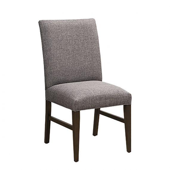 5031 Austin Parson Dining Chair
