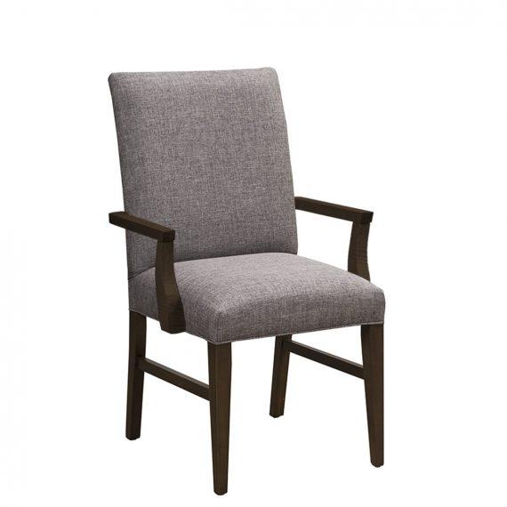 5033-Austin-Parson-Arm-Dining-Chair
