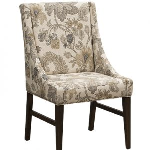 5041 Austin Parson Wing Dining Chair