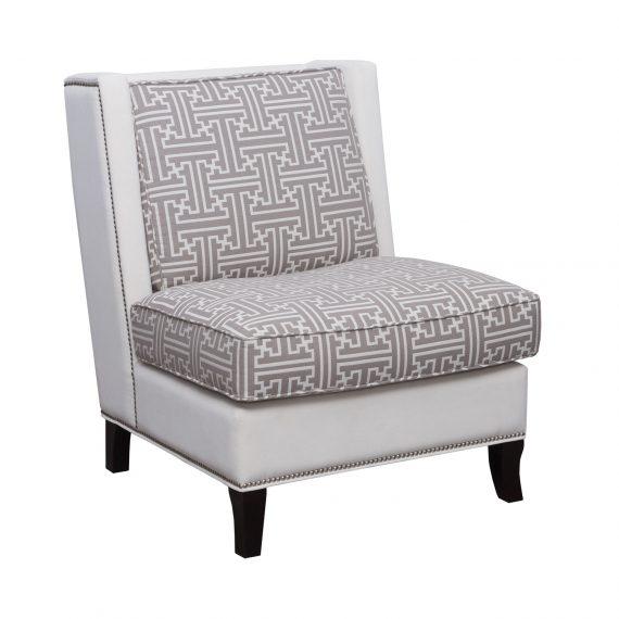 550-Cassie-Chair
