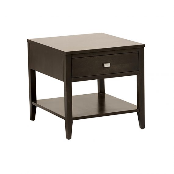 6006 Claire End Table