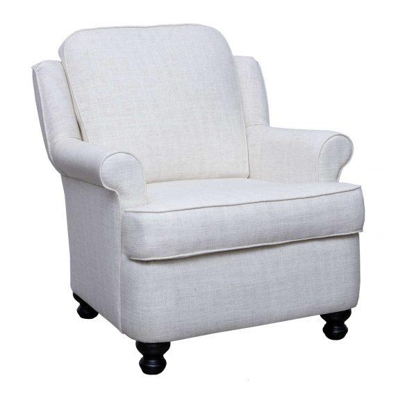 611-Jonathan-Chair