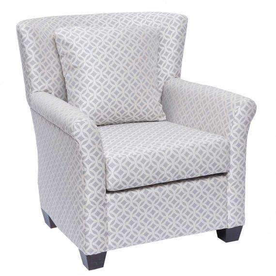 620-Kate-Chair
