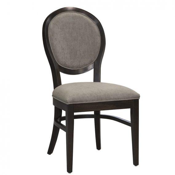6484-Rachel-Dining-Chair