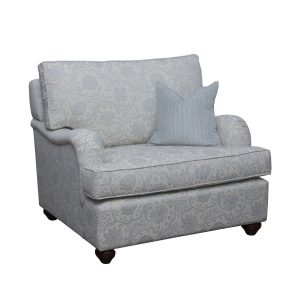 650-Claudia-Chair