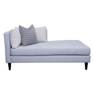 705-Leana-Lounge