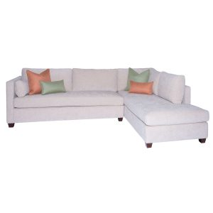 707-Tyler-Sectional