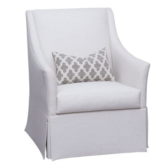 728-Serena-Chair