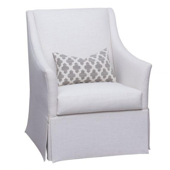 728-Serena-Chair