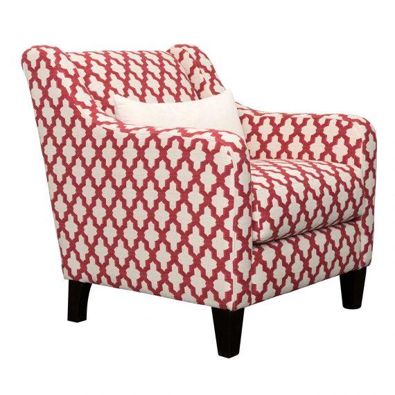 800-Talia-Chair