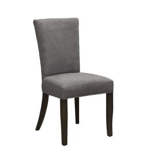 8520-Montana-Dining-Chair