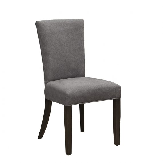 8520-Montana-Dining-Chair