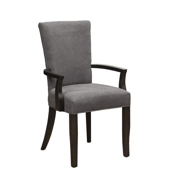 8521-Montana-Arm-Dining-Chair